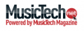 Musictech—Eve Audio SC3010评测