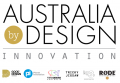 FREEDMAN 出任 Australia By Design Innovation 评委