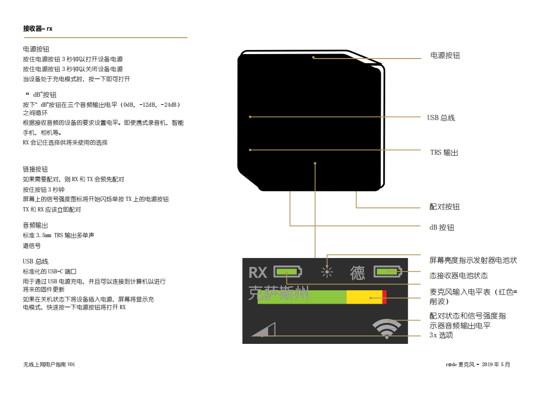Wireless GO_user_guide_1_5_translate_Chinese_03.png